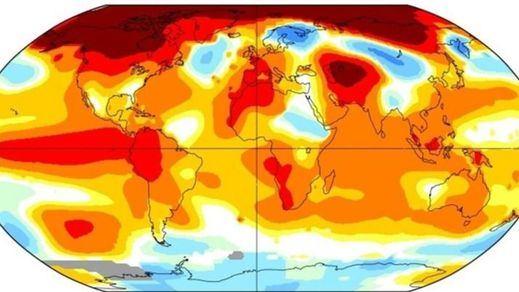 Sacyr verifica el inventario de emisiones de gases de efecto invernadero de acuerdo a ISAE 3410