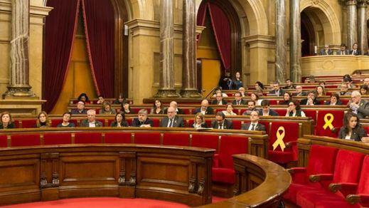 Divorcio total entre JxCat y ERC con el liderazgo del independentismo de fondo