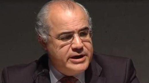 Llarena se echa atrás y retira la euro-orden para no tener que juzgar a Puigdemont sólo por malversación