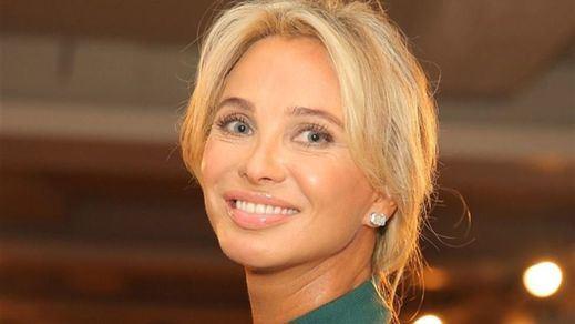 La Audiencia Nacional investigará las revelaciones de Corinna sobre las cuentas del rey Juan Carlos