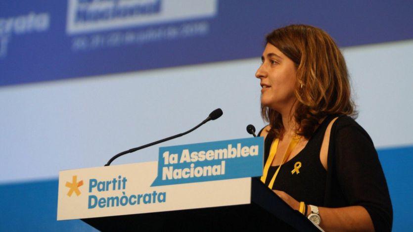 Puigdemont y Torra boicotean la primera asamblea del PDeCAT para intentar cerrarlo a favor de su nuevo partido soberanista