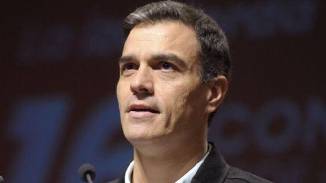 Sánchez, el presidente rockero: no se reprime y acude al Festival de Benicàssim... ¿usando el avión oficial?