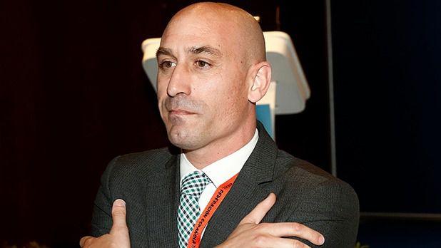 Caza a Luis Rubiales: investigan si pagó la reforma de su casa con dinero del sindicato de futbolistas