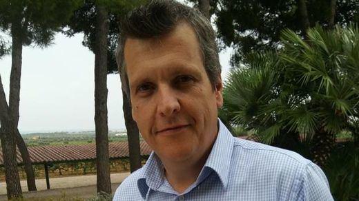 Rivera mantiene al tesorero de Ciudadanos en el cargo pese a irregularidades contables