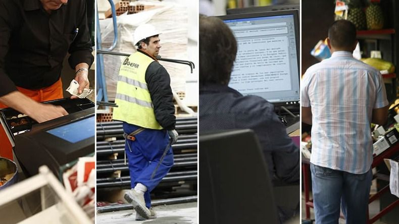 Los autónomos esperan que el Gobierno Sánchez dé con la solución definitiva para pagar menos cuotas e impuestos