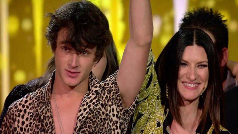 ¿Qué fue de los concursantes de 'Factor X' 2018?