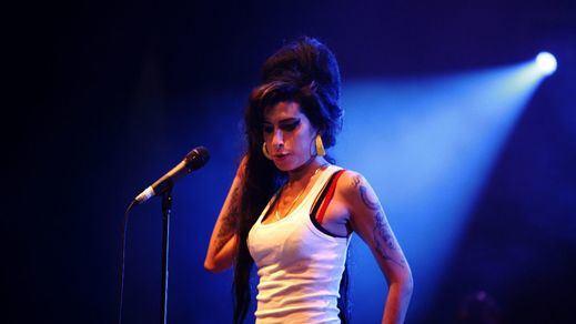Amy Winehouse, un repaso completo a su discografía