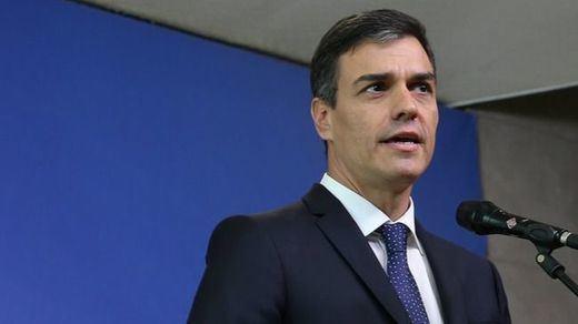 Puigdemont se cobra venganza: la presidencia de Pedro Sánchez pende de un hilo