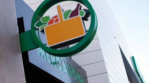 Mercadona inaugura su nuevo modelo de tienda eficiente en Alcalá de Henares (Madrid)