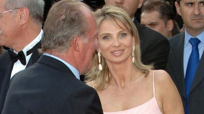El CNI cubre al rey Juan Carlos, no investigará su patrimonio y no cree la versión de Corinna