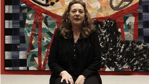 El Supremo condena a 1 año y medio cárcel a un tuitero por insultar a Pilar Manjón