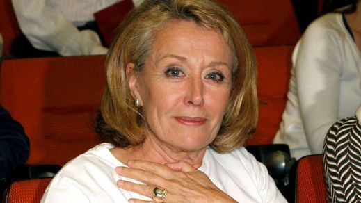 El Gobierno consigue nombrar administradora de RTVE a Rosa María Mateo con el apoyo de los nacionalistas