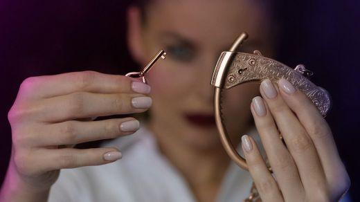 Mitos sobre el BDSM: bondage, dominación, sadomasoquismo...