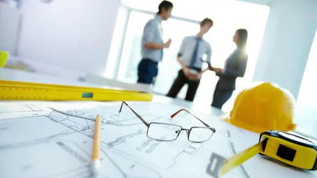 Ampliado el plazo de ayudas 'Innova World' para la internacionalización de las empresas a través de la innovación