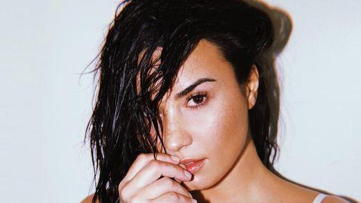 La fiesta que pudo costarle la vida a Demi Lovato
