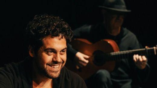 El mejor y más musical Lazarillo se pasea por la Cuesta de Moyano