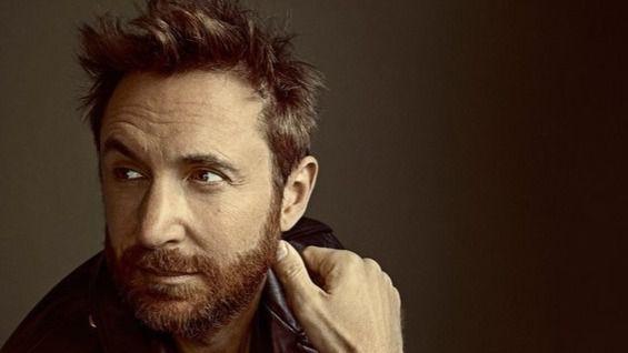El polémico plantón de David Guetta a Santander: ¿qué pasará ahora con las entradas?