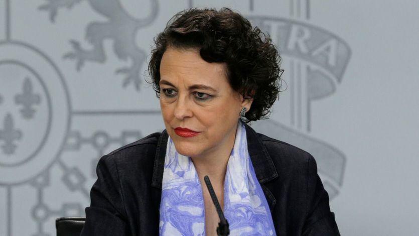 El Gobierno acusa a PP y Ciudadanos de sumarse a las 'tendencias racistas y xenófobas' de Europa