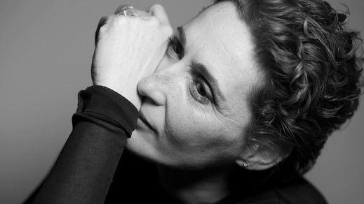 Miriam Montilla (actriz):