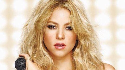 Shakira y Maluma, acusados de plagio con su última canción, 'Clandestino'
