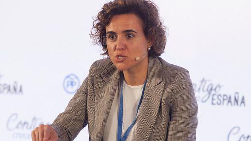 El PP exige explicaciones a Marlaska sobre el acercamiento de presos de ETA