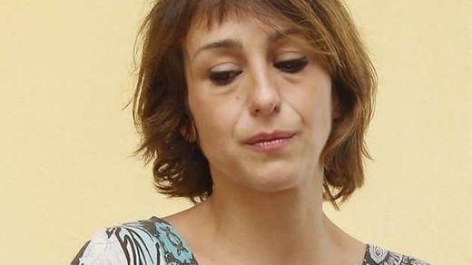 Más de 260.000 firmas reclaman el indulto para Juana Rivas