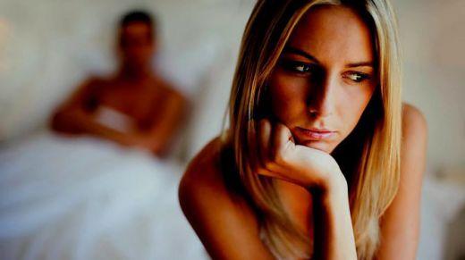 Sangrar después del sexo ¿Por qué? ¿Es normal?