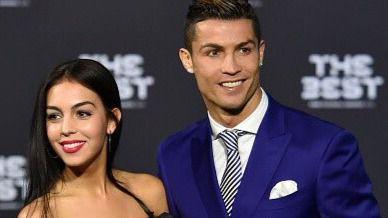 Cristiano Ronaldo y Georgina ya no son madridistas