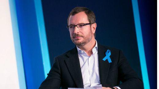 El PP 'se adueña' de las víctimas de ETA para cargar contra el Gobierno
