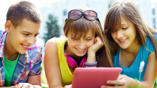 ¿Afectan las redes sociales a la autoestima de los jóvenes?
