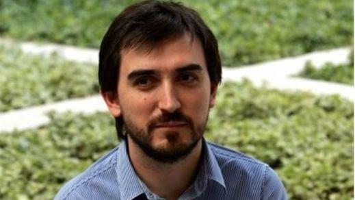 Las 13 mentiras de Pablo Casado en el 'caso máster', según Ignacio Escolar