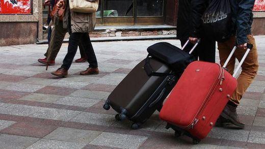 Golpe a las restricciones al alquiler turístico de Madrid, Bilbao y San Sebastián