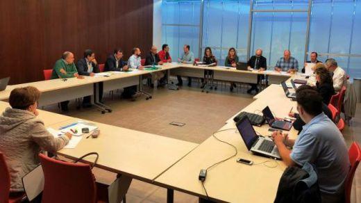 Financiación de la Acción Estratégica en Salud del Plan Estatal de Investigación Científica para 6 proyectos