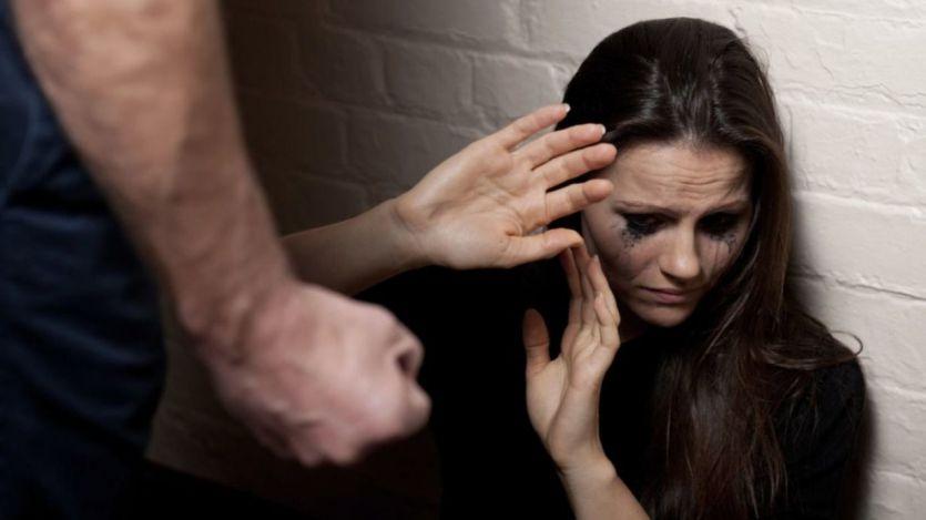 El Supremo falla que las condenas por maltrato sin lesión también conlleven no poder acercarse a la víctima