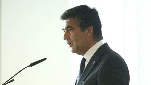 El PP denuncia los nombramientos 'a dedo' de Sánchez y pide la comparecencia de 14 altos cargos