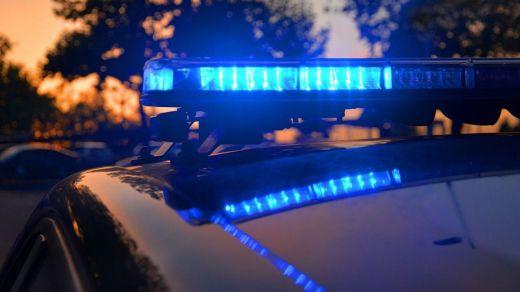 Buscan ayuda para localizar a la persona que atropelló mortalmente a un motorista en Madrid