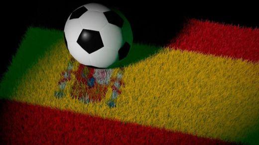 ¿Dónde ver el fútbol de pago esta temporada 2018-2019?: Liga, Champions, Partidazo...