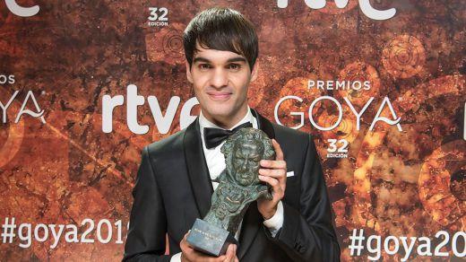 'Campeones', 'Handia' y 'Todos lo saben', las 3 películas españolas preseleccionadas para los Oscar