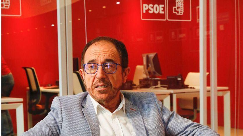 El embajador ante la UNESCO considera un 'insulto' que los independentistas digan estar 'oprimidos'