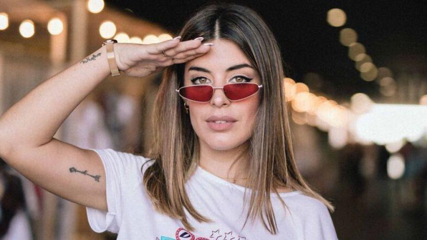 La Autónoma no ha inventado nada: el primer máster de 'influencers' está en Sevilla