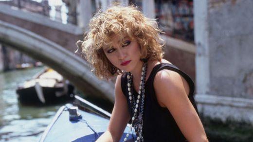 Los 5 mejores discos de Madonna