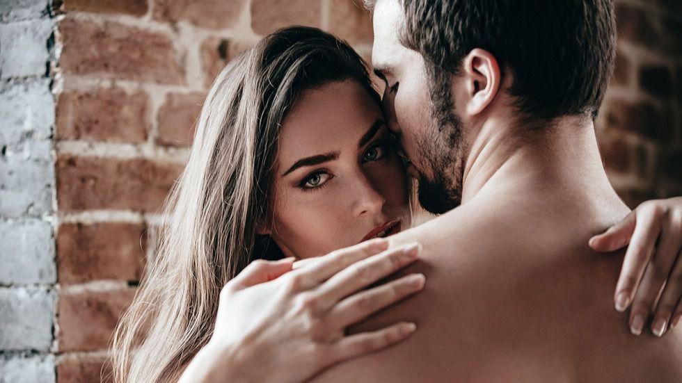 Él AnalCómo Iniciarse En Sexo Obtener Más Y Placer H2ID9YWE