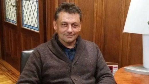 Se investiga como muerte violenta el fallecimiento de un concejal de IU en Llanes