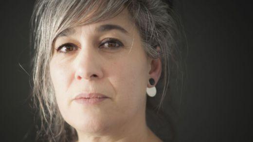 Elisa Sanz: 'El resultado final de una escenografía no la da una tendencia estética, sino una necesidad marcada por cada puesta en escena'