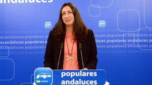 El PP andaluz ya 'invita' a C's a dialogar tras las elecciones autonómicas