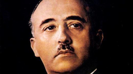 El Gobierno acelera el proceso para exhumar a Franco del Valle de los Caídos