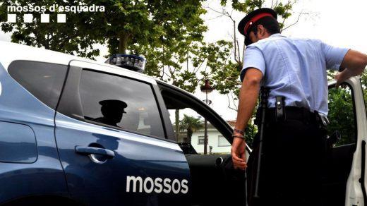 Los Mossos confirman la 'voluntad homicida' y terrorista del atacante de Cornellà