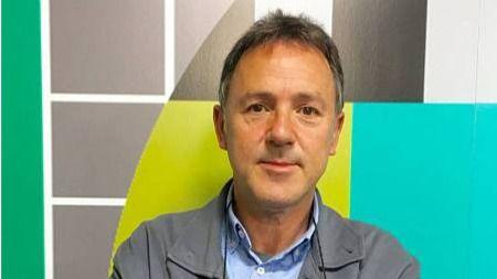 El periodismo despide a Pedro Roncal, ex director del Canal 24 horas de TVE