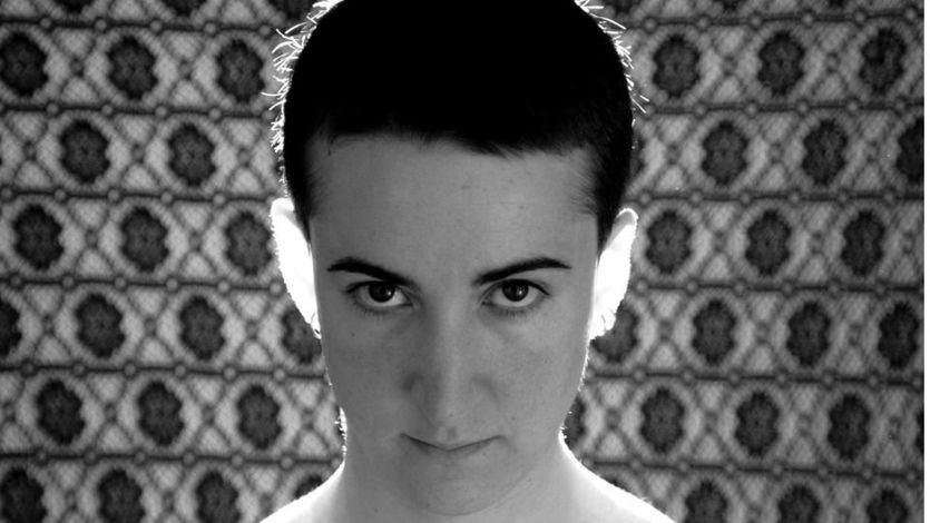 La polifacética Sonia Megías presentará su disco en el Teatro Real antes de una gira por China y México