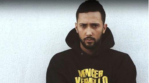 El juez belga decidirá el 3 de septiembre si extradita al rapero Valtonyc